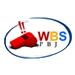 Link WBS Pengadaan